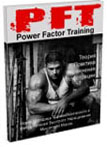 PFT - Power Factor Training